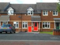 2 bed Terraced property to rent in 12 Croft Green...