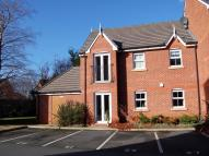 2 bed Ground Flat in Bickerton Court...
