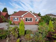2 bedroom Detached Bungalow in Acres Road, Bebington...