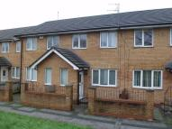 3 bedroom Town House in Houghton Road, Woodchurch