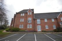 2 bedroom Apartment in Bethany Court, Spital...
