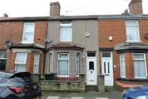 Terraced home to rent in Willow Bank, New Ferry