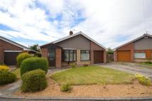 3 bedroom Detached Bungalow for sale in Inley Road, Spital