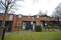 1 bed Flat in Mount Ave...