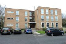 Apartment in Galtres Court, WIRRAL...