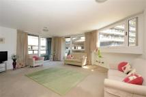 2 bed Flat for sale in Lauderdale Tower...