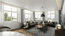 2 bed Flat for sale in St Bartholomew House...