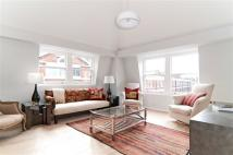 One Charterhouse Square Flat for sale