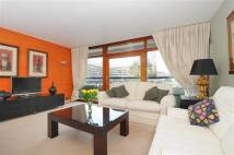 1 bed Flat for sale in Willoughby House...