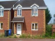 4 bedroom Detached property to rent in Boldre Close, Parkstone...