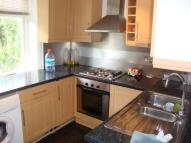 Flat to rent in Milton Road, Bournemouth...