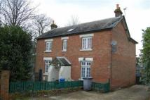 2 bed semi detached property to rent in Southill Road, Parkstone...