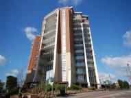 2 bedroom Apartment to rent in Richmond Hill Drive...