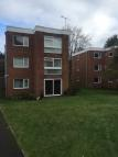 2 bed Flat in Surrey Road, Poole...