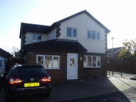 5 bedroom Detached home to rent in Hatfield Gardens...