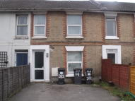 4 bedroom End of Terrace property to rent in Holdenhurst Road...