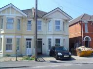 6 bedroom semi detached home to rent in Nortoft Road...