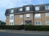 Ground Flat to rent in FAIRMILE ROAD...