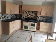 4 bed Detached property to rent in **STUDENTS** Grants...