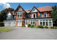 3 bed Apartment to rent in PINEWOOD ROAD, Poole...