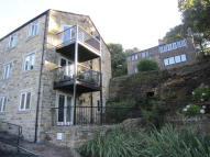 2 bed Apartment to rent in Underbank Old Road...