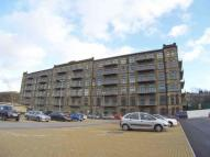 1 bed Apartment in Low Westwood Lane...