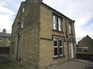 7 bedroom Detached house in Dyson Street, Dalton...