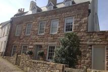 4 bedroom property for sale in Sauchet Lane, Alderney...