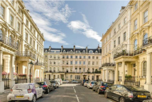 property for sale in Prince Of Wales Terrace, London, W8