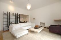 2 bedroom Flat in REDCLIFFE GARDENS...