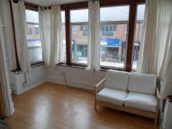 Studio apartment to rent in Newly Refurbished Studio...