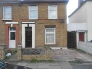Grange Road house to rent