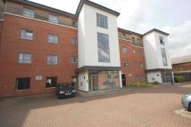 2 bed Apartment to rent in Riverside Close, Romford...