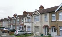 3 bedroom property in Westwood Road...