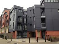 1 bedroom Flat in 1-7 Bramley Crescent...