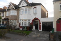 3 bed home for sale in Shirley Gardens, Barking...