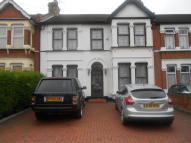 Terraced home in Alloa Road, Ilford, IG3