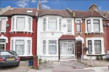 4 bed house in Windsor Road, Ilford, IG1