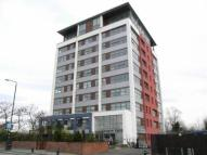 1 bedroom Flat for sale in Romford Road, London, E7