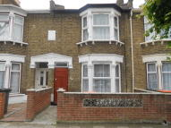 3 bed Terraced home in Halley Road, London, E7