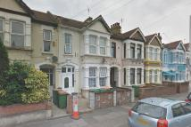 House Share in Burges Road, East Ham, E6
