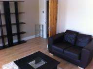1 bedroom Flat in Knighton Road, Romford...
