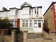 3 bedroom End of Terrace property in Bridge End, London, E17
