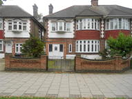 4 bed semi detached home for sale in Longbridge Road, Barking...