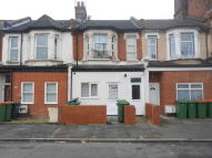 2 bedroom Ground Flat for sale in Dersingham Avenue...