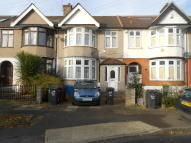 Terraced property for sale in Thornhill Gardens...