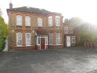 1 bed Flat for sale in Aldborough Road South...
