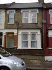 3 bedroom Terraced home in Byron Avenue, London, E12