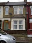 3 bedroom Terraced home in Byron Avenue, London, E12