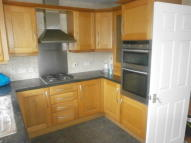 Great Galley Close Terraced house to rent